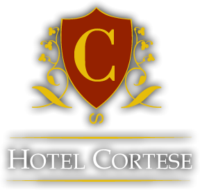Hotel Cortese Lago Maggiore